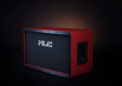 2x12-guitar-cabinet-mlc-1