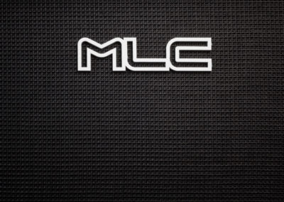 2x12-guitar-cabinet-mlc-2
