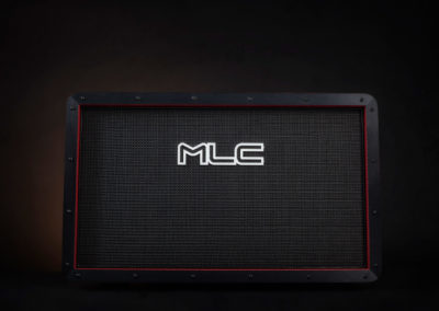 2x12-guitar-cabinet-mlc-3