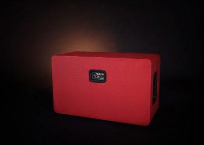 2x12-guitar-cabinet-mlc-6