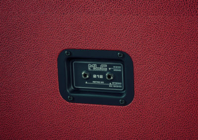 2x12-guitar-cabinet-mlc-7