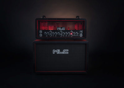 2x12-guitar-cabinet-mlc-8