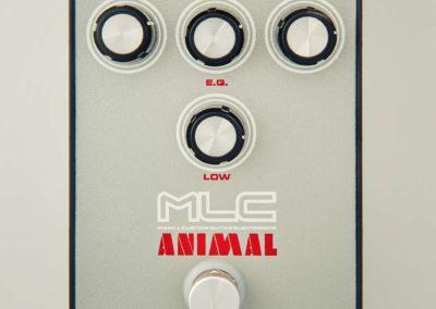mlc-animal-1
