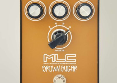 mlc-brown-sugar-4