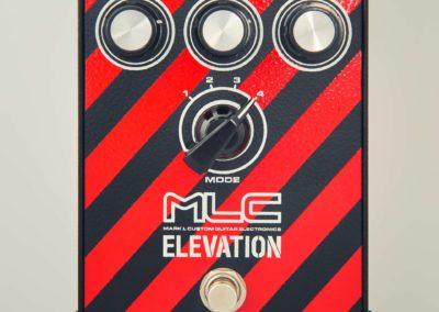 mlc-elevation-3