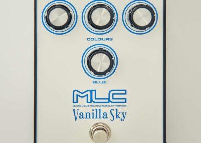 mlc-vanilla-sky-3