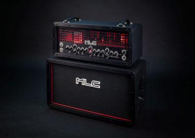 2x12-guitar-cabinet-mlc-9
