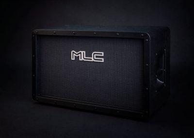 2x12-guitar-cabinet-mlc-black-angle