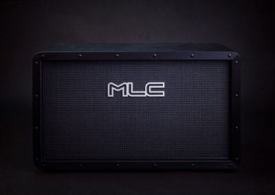 2x12-guitar-cabinet-mlc-black-front