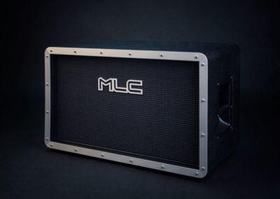 2x12-guitar-cabinet-mlc-silver-angle