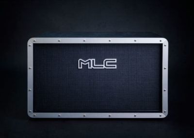2x12-guitar-cabinet-mlc-silver-front