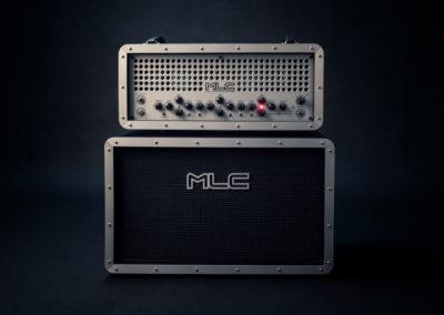 2x12-guitar-cabinet-mlc-silver-stack