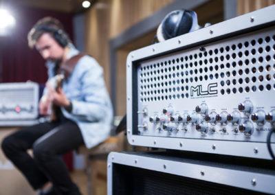guitar-cabinet-mlc-4x12-st-10
