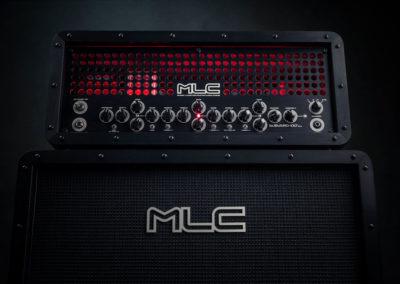 subzero100-guitarhead-mlc-2x12