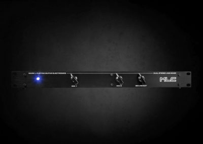 mlc-dual-stereo-line-mixer-1