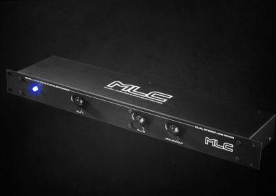 mlc-dual-stereo-line-mixer-4